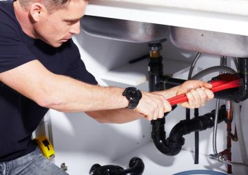 5 Crucial Steps for Maintaining Your Plumbing System